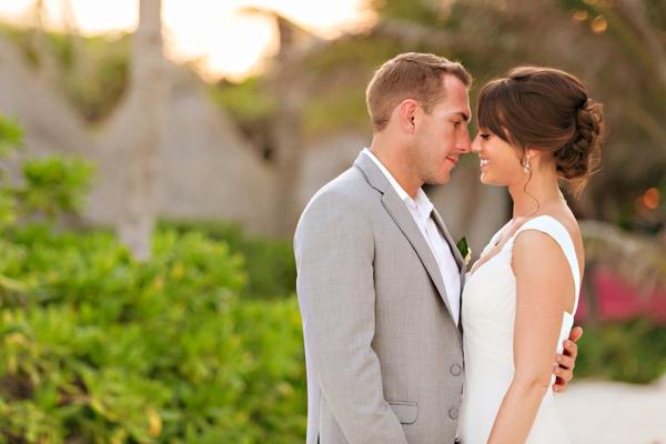 ST_FineArt_Studios_Photography_destination_wedding_0038.jpg