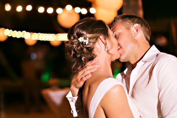 ST_FineArt_Studios_Photography_destination_wedding_0040.jpg