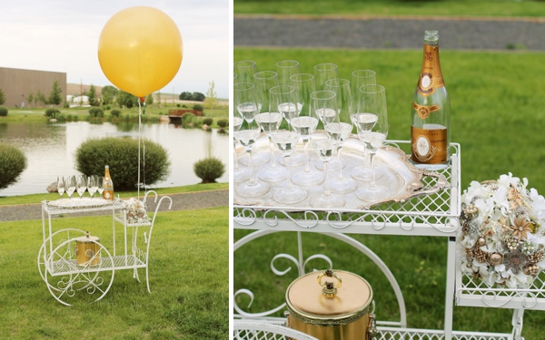 ST_Gigi_Hickman_Photography_wedding_inspiration_0004.jpg
