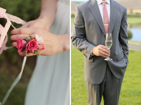 ST_Gigi_Hickman_Photography_wedding_inspiration_0006.jpg