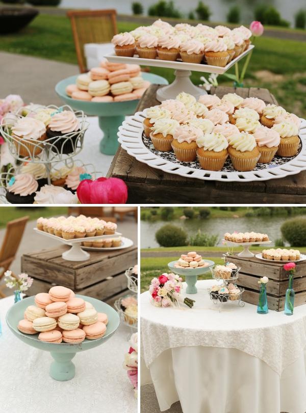 ST_Gigi_Hickman_Photography_wedding_inspiration_0010.jpg