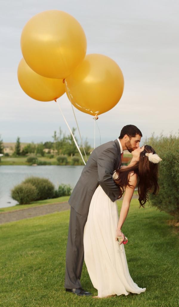 ST_Gigi_Hickman_Photography_wedding_inspiration_0013.jpg