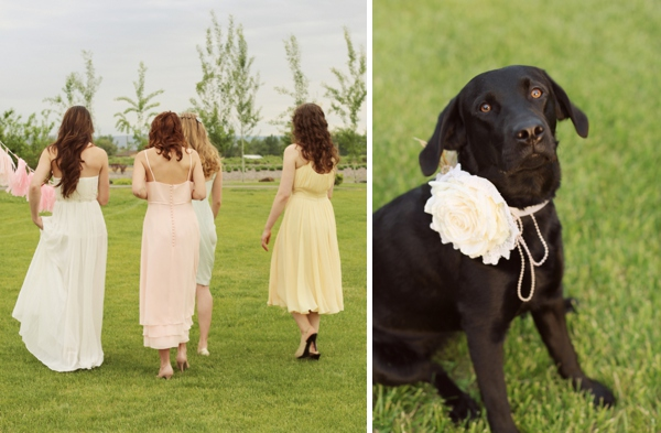 ST_Gigi_Hickman_Photography_wedding_inspiration_0014.jpg