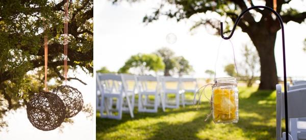 ST_Kelly_Miranda_Photography_vineyard_wedding_0009