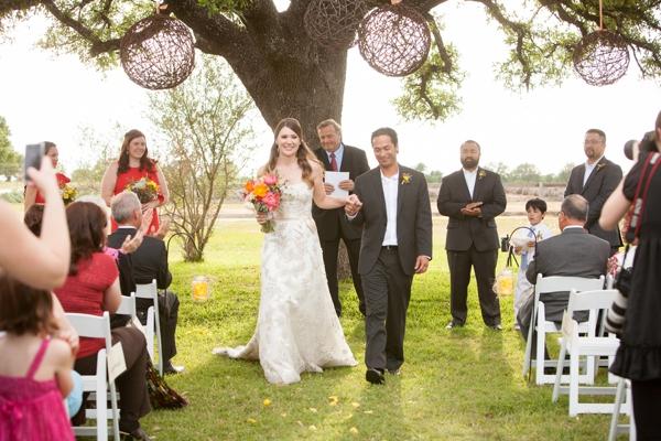 ST_Kelly_Miranda_Photography_vineyard_wedding_0018