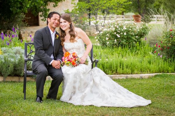 ST_Kelly_Miranda_Photography_vineyard_wedding_0019