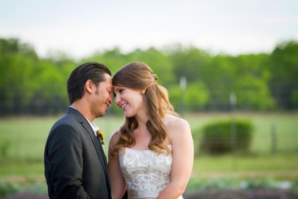 ST_Kelly_Miranda_Photography_vineyard_wedding_0022