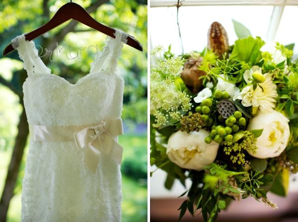 ST_MattnNat_Photographers_wedding_0002.jpg