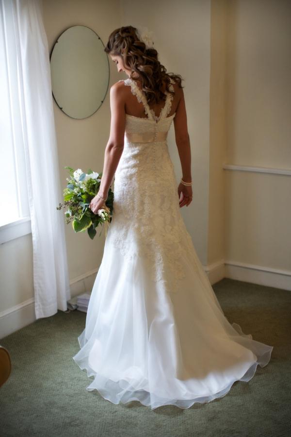 ST_MattnNat_Photographers_wedding_0006.jpg