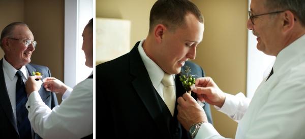 ST_MattnNat_Photographers_wedding_0009.jpg