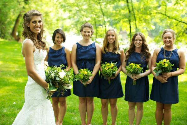 ST_MattnNat_Photographers_wedding_0015.jpg