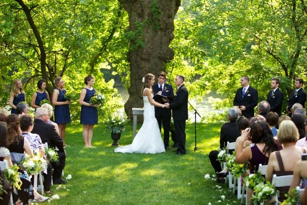 ST_MattnNat_Photographers_wedding_0023.jpg