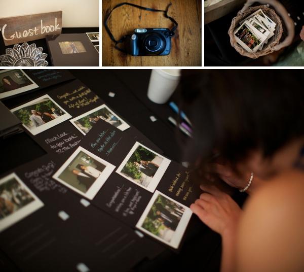 ST_MattnNat_Photographers_wedding_0027.jpg