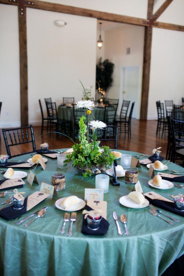 ST_MattnNat_Photographers_wedding_0032.jpg