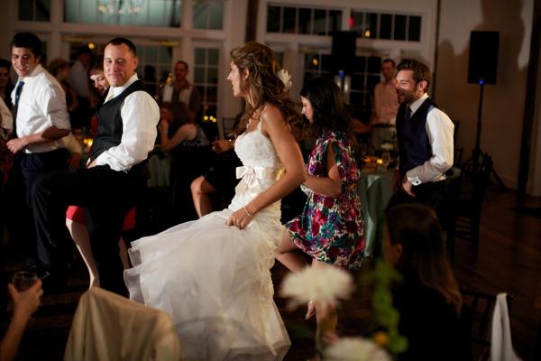 ST_MattnNat_Photographers_wedding_0041.jpg