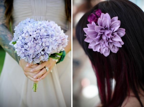 ST_Melissa_McClure_photography_catalina_wedding_0007.jpg