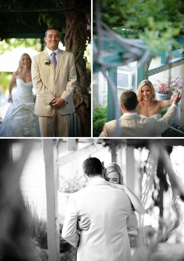 ST_Melissa_McClure_photography_catalina_wedding_0010.jpg