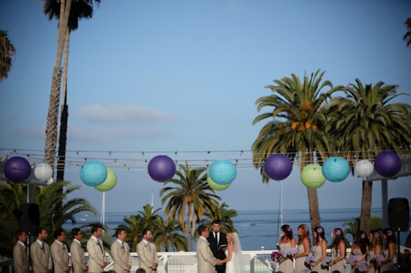 ST_Melissa_McClure_photography_catalina_wedding_0019.jpg