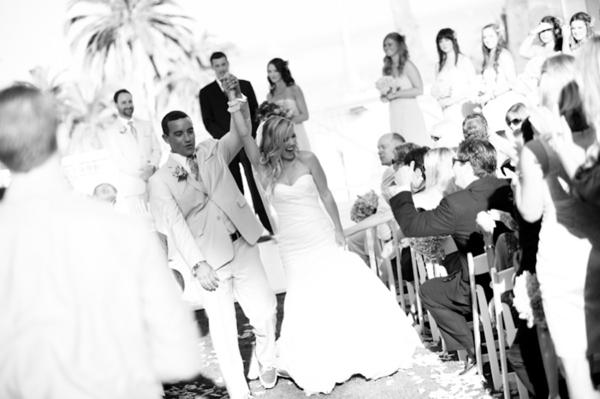 ST_Melissa_McClure_photography_catalina_wedding_0021.jpg