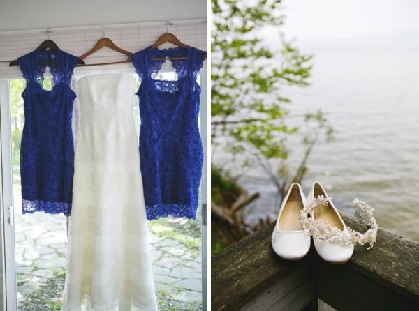ST_Ampersand_Wedding_Photography_rustic_wedding_0002.jpg