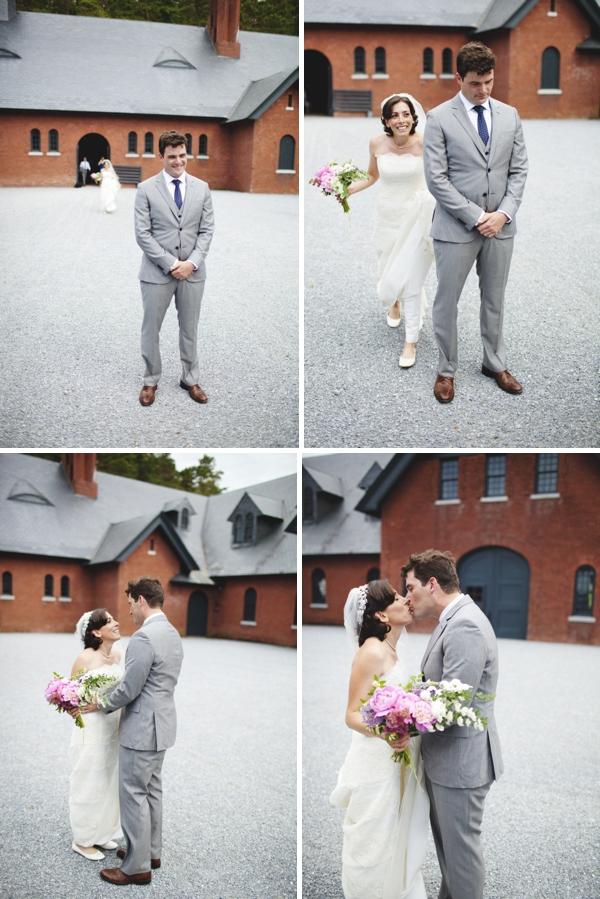 ST_Ampersand_Wedding_Photography_rustic_wedding_0019.jpg