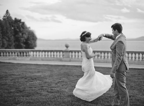 ST_Ampersand_Wedding_Photography_rustic_wedding_0040.jpg