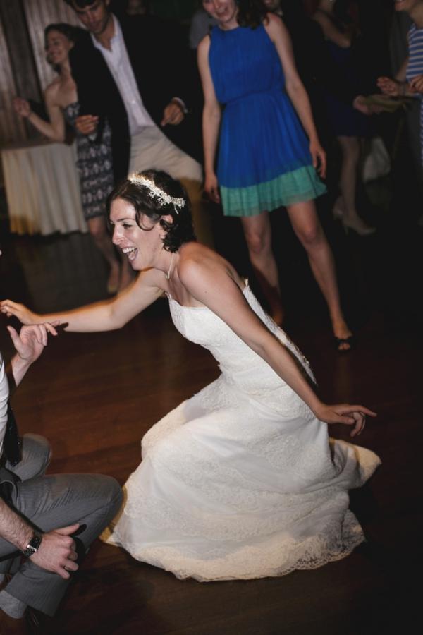 ST_Ampersand_Wedding_Photography_rustic_wedding_0049.jpg