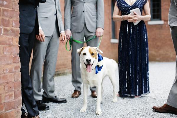 ST_Ampersand_Wedding_Photography_rustic_wedding_0050.jpg