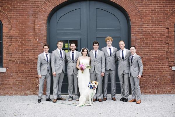 ST_Ampersand_Wedding_Photography_rustic_wedding_0051.jpg