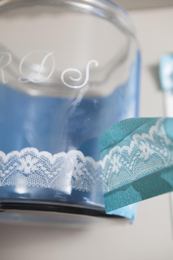 ST_DIY_wedding_card_painted_glass_jar_0019.jpg