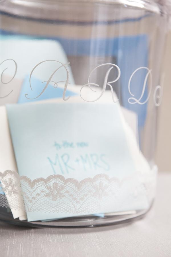 ST_DIY_wedding_card_painted_glass_jar_0023.jpg