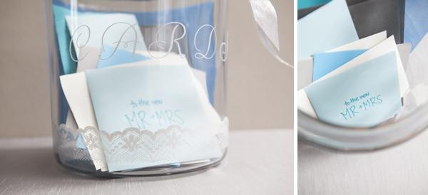 ST_DIY_wedding_card_painted_glass_jar_0024.jpg