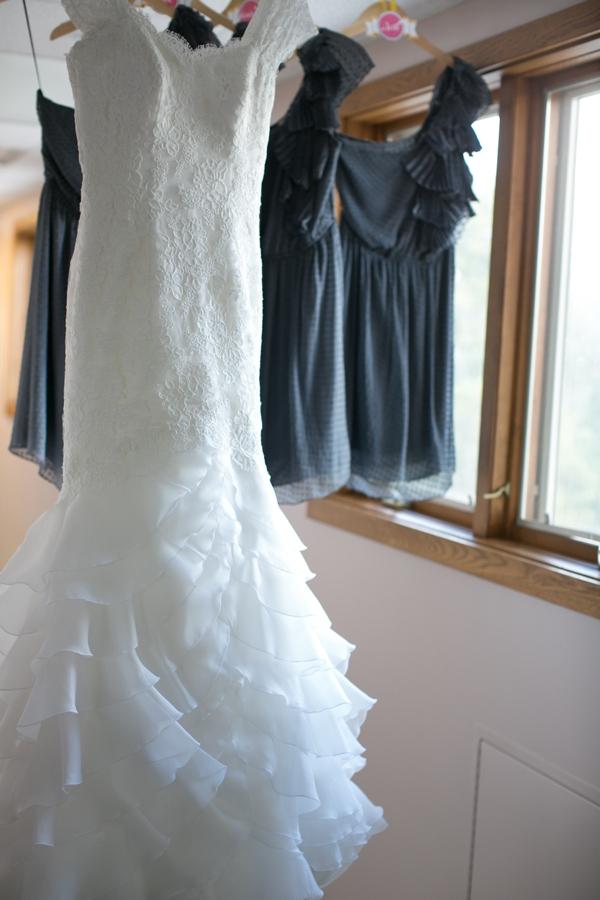 ST_Lizzie_Photo_colorful_diy_wedding_0002.jpg