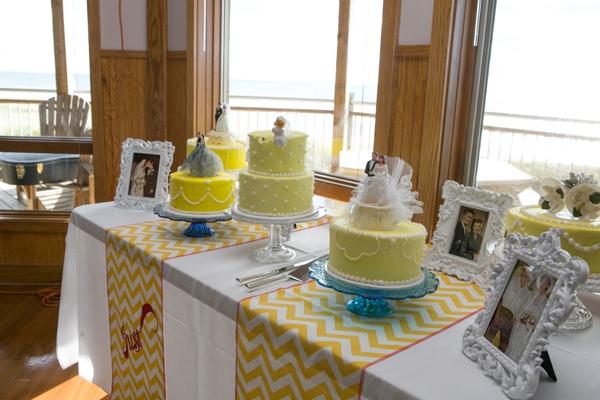 ST_Lizzie_Photo_colorful_diy_wedding_0050.jpg