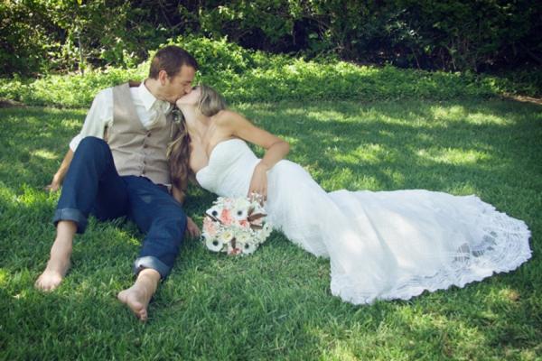 ST_LuLight_Photography_beach_diy_wedding_0001.jpg