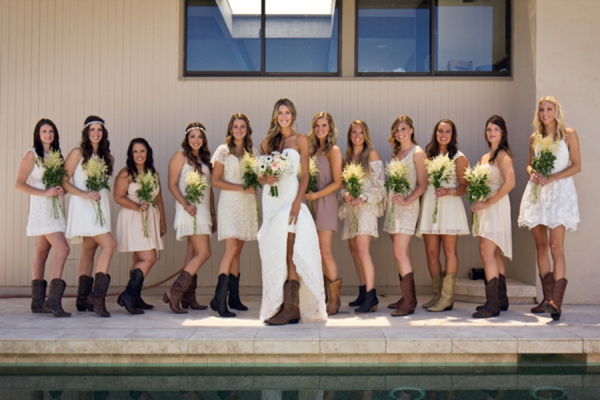 ST_LuLight_Photography_beach_diy_wedding_0014.jpg