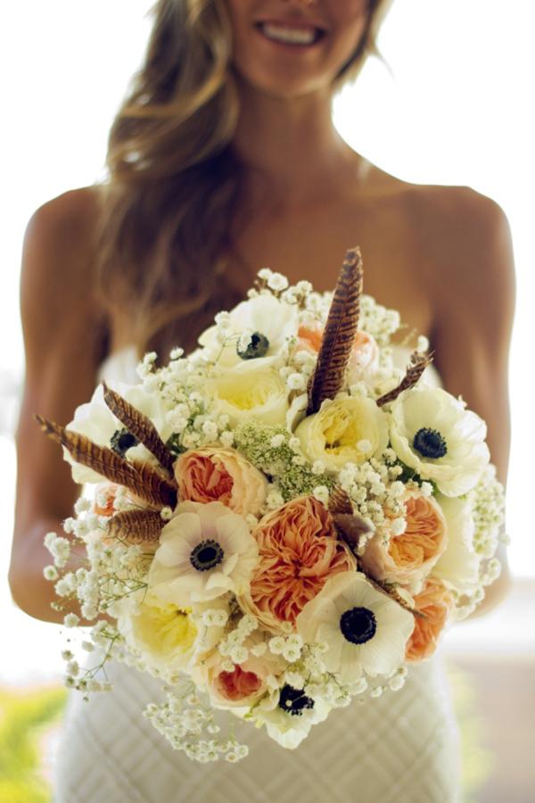ST_LuLight_Photography_beach_diy_wedding_0015.jpg
