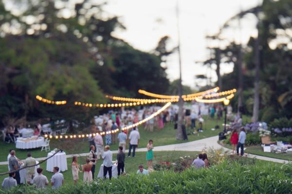 ST_LuLight_Photography_beach_diy_wedding_0027.jpg