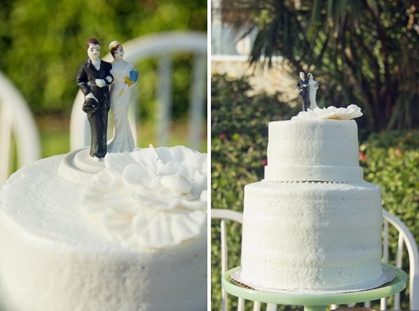 ST_LuLight_Photography_beach_diy_wedding_0035.jpg