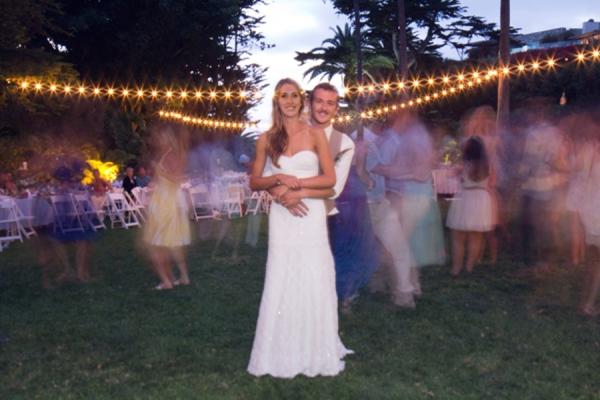 ST_LuLight_Photography_beach_diy_wedding_0040.jpg