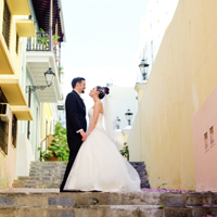 diy-destination-wedding
