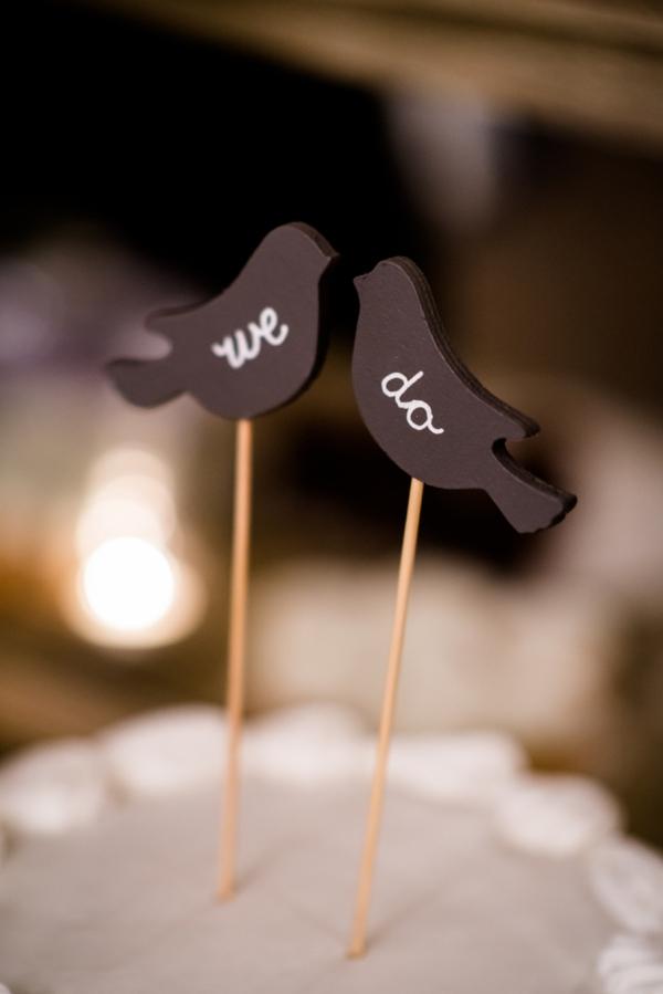 ST_Bryan_Jonathan_weddings_diy-wedding_0042.jpg