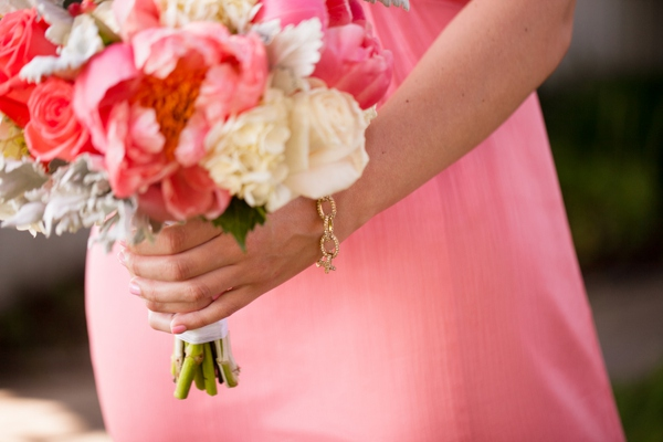 ST_Candace_Jeffery_Photography_nautical_wedding_0010.jpg