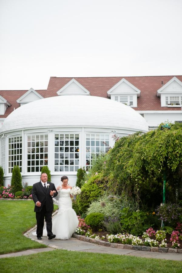 ST_Candace_Jeffery_Photography_nautical_wedding_0026.jpg