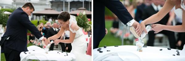 ST_Candace_Jeffery_Photography_nautical_wedding_0029.jpg