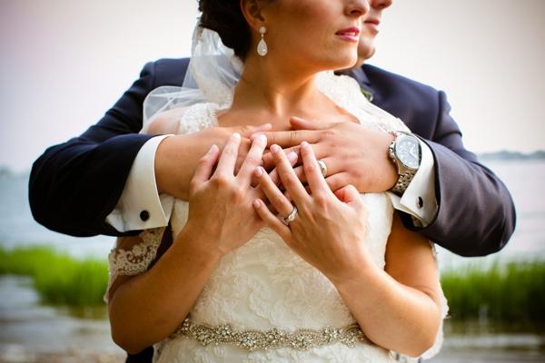 ST_Candace_Jeffery_Photography_nautical_wedding_0035.jpg