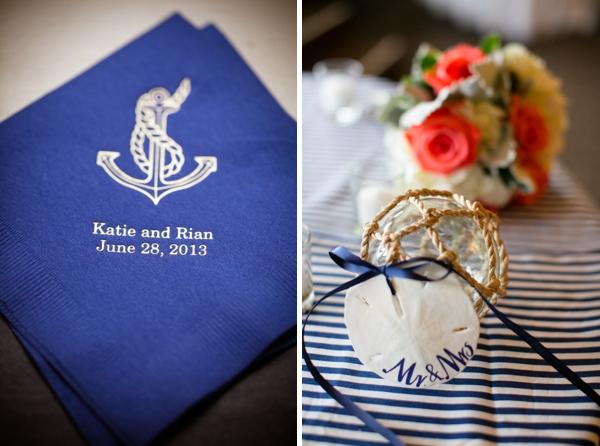 ST_Candace_Jeffery_Photography_nautical_wedding_0039.jpg
