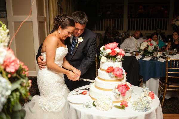 ST_Candace_Jeffery_Photography_nautical_wedding_0051.jpg