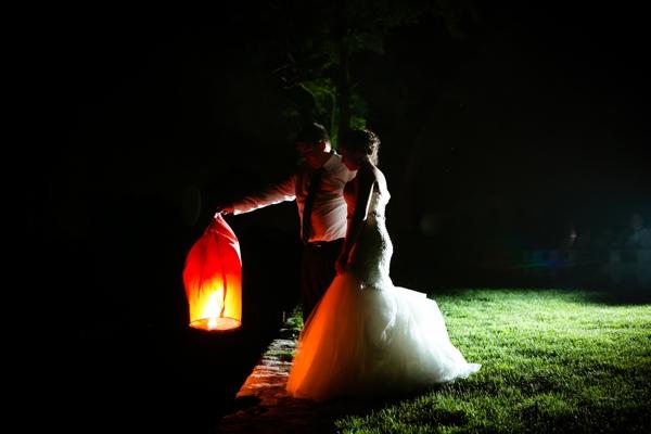 ST_Candace_Jeffery_Photography_nautical_wedding_0053.jpg