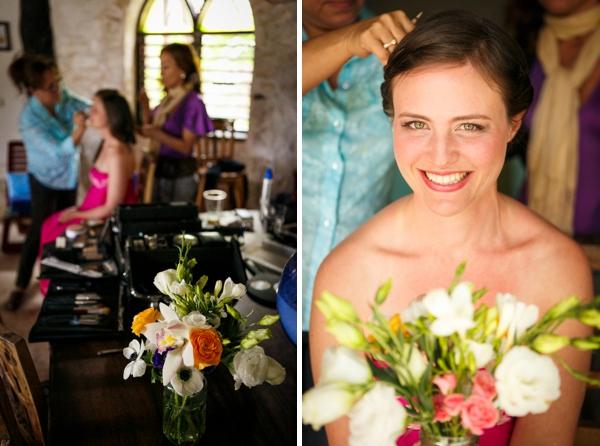 ST_Julie_Saad_Photography-destination-wedding_0011.jpg